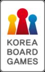 koreanboardgames