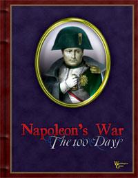 NapoleonsWar100