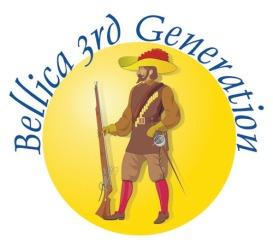 Bellica 3rd Gen