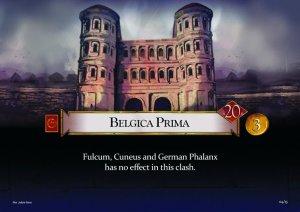 4- Belgica Pirma-print_small