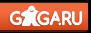 logo Gaga